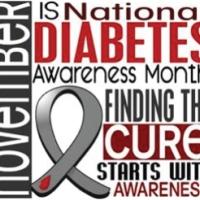 Importance of Diabetes Awareness: Do you have a pancreas? Beware of Diabetes.